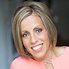 Coach Jennifer Dumnich